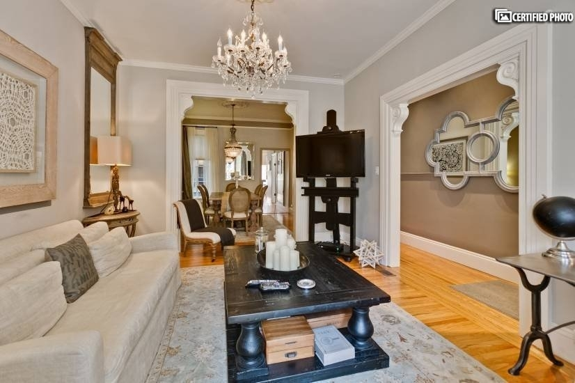 image 4 furnished 2 bedroom House for rent in Pacific Heights, San Francisco