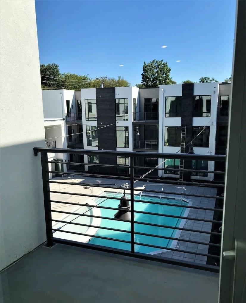 image 8 furnished 2 bedroom Apartment for rent in Nashville Southwest, Nashville Area