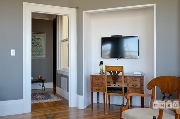 image 8 furnished 1 bedroom Apartment for rent in Marina District, San Francisco