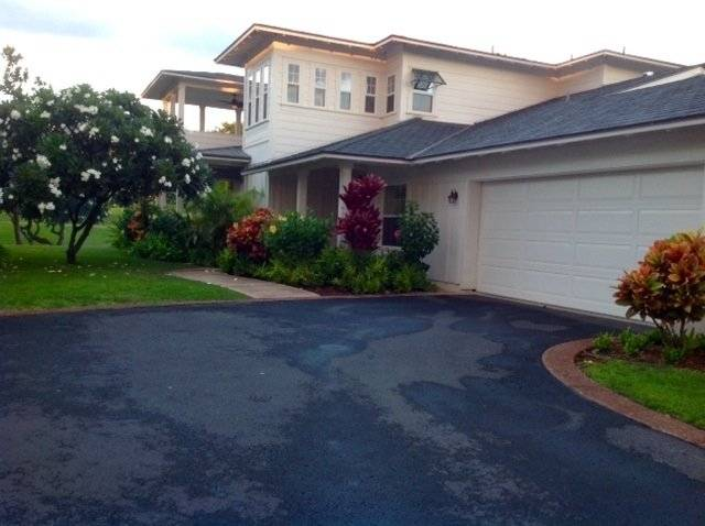 image 10 furnished 2 bedroom Townhouse for rent in Kapolei, Oahu