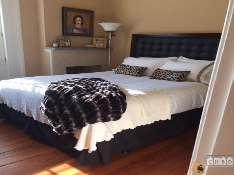 image 6 furnished 2 bedroom Townhouse for rent in French Quarter, New Orleans Area