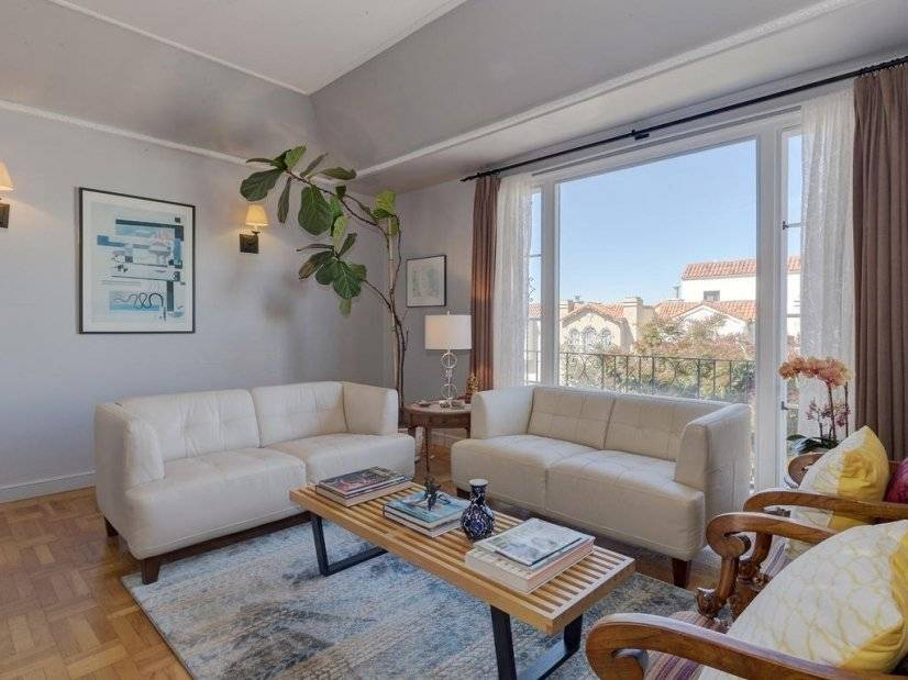image 4 furnished 2 bedroom House for rent in Sunset District, San Francisco