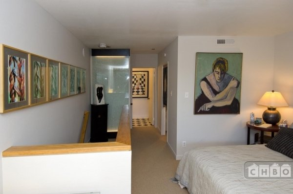 image 8 furnished 1 bedroom Townhouse for rent in Marina District, San Francisco
