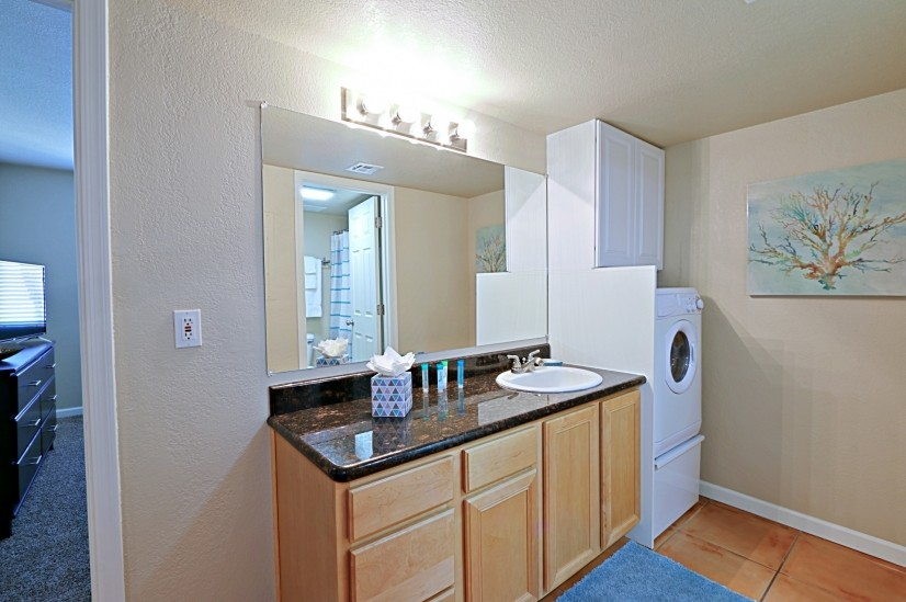 image 6 furnished 1 bedroom Townhouse for rent in Other Maricopa County, Phoenix Area
