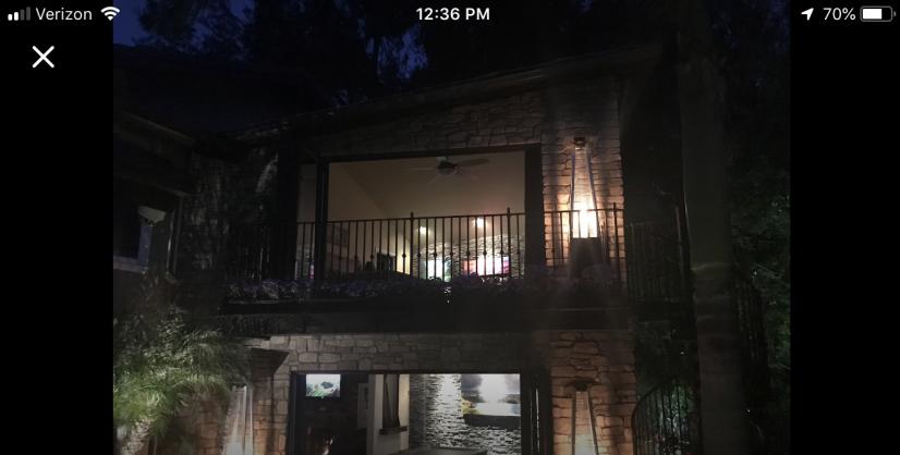 image 3 furnished 5 bedroom House for rent in Laguna Niguel, Orange County