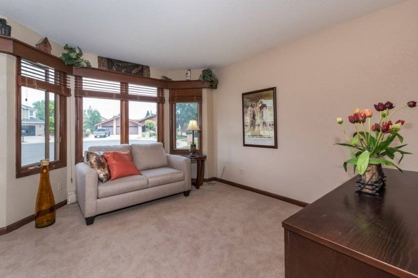 image 10 furnished 4 bedroom House for rent in Broomfield, Broomfield County