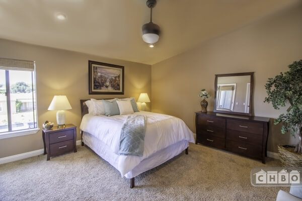 image 13 furnished 2 bedroom Townhouse for rent in Grover Beach, San Luis Obispo County