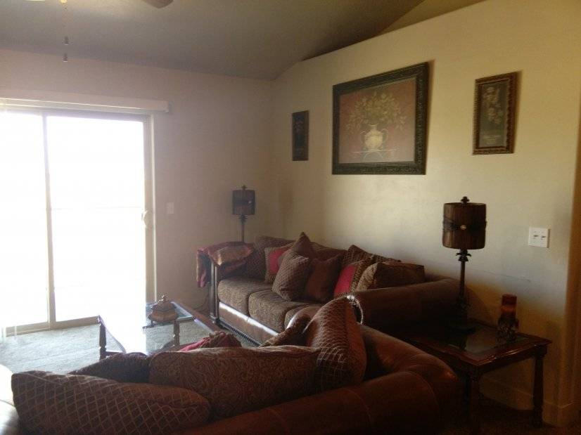 image 6 furnished 3 bedroom Townhouse for rent in Spanish Fork, Utah County