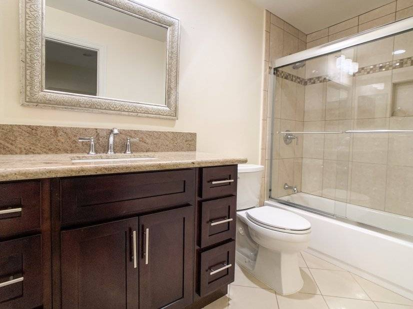 image 15 furnished 4 bedroom House for rent in Northridge, San Fernando Valley