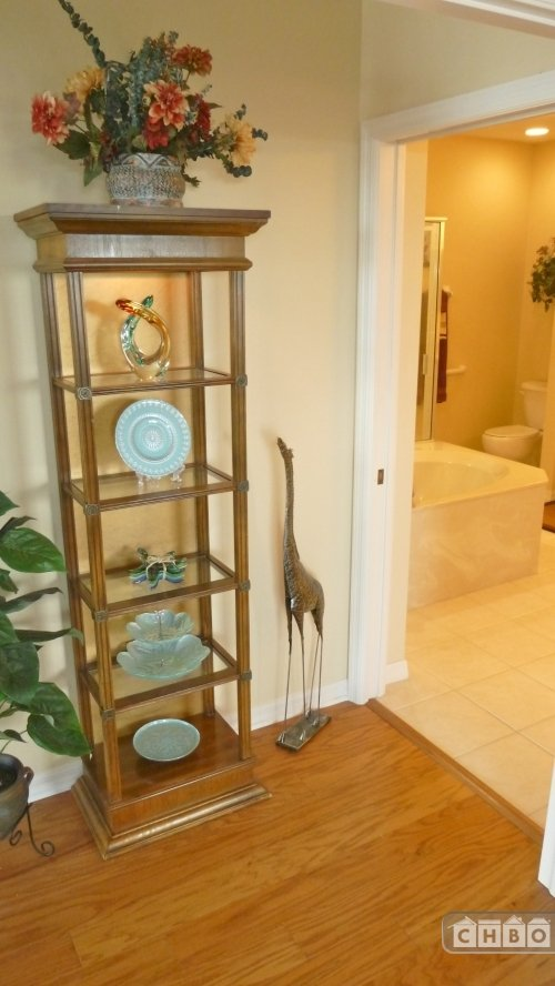 image 7 furnished 3 bedroom Townhouse for rent in Fort Myers, Lee (Ft Myers)