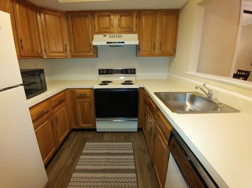 image 6 furnished 1 bedroom Townhouse for rent in Bedminster, Somerset County