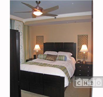 image 10 furnished 1 bedroom Townhouse for rent in Buckhead, Fulton County