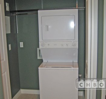 image 9 furnished 1 bedroom Townhouse for rent in Buckhead, Fulton County