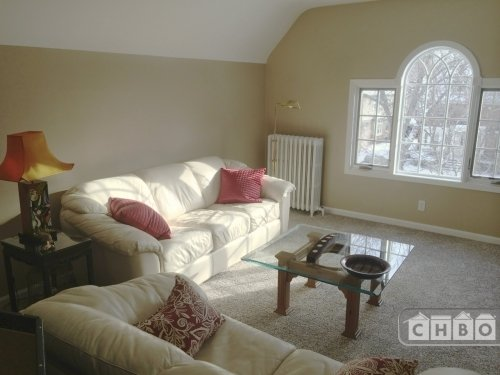 image 5 furnished 1 bedroom Apartment for rent in Rochester Southeast, Western NY