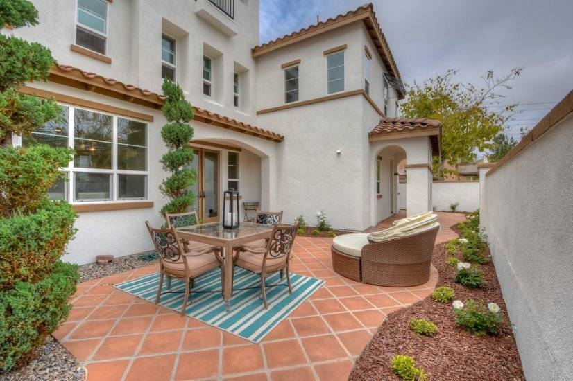 image 3 furnished 5 bedroom House for rent in Mission Viejo, Orange County