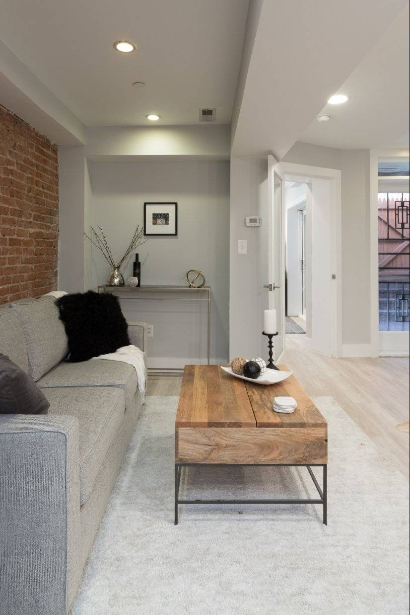 image 2 furnished 2 bedroom Apartment for rent in Adams Morgan, DC Metro