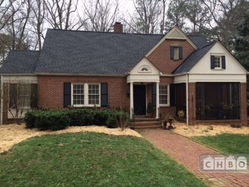 image 8 furnished 2 bedroom Townhouse for rent in Decatur, DeKalb County