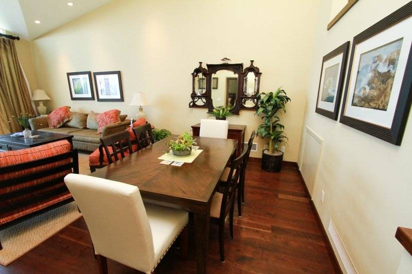 image 8 furnished 2 bedroom Townhouse for rent in Encinitas, Northern San Diego