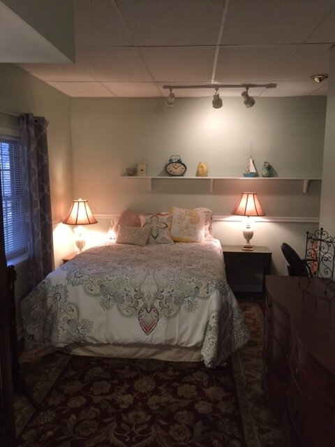 image 3 furnished 1 bedroom Apartment for rent in Buford, Gwinnett County