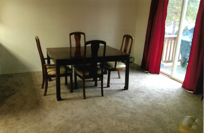image 5 furnished 3 bedroom House for rent in Eagle River, Anchorage North