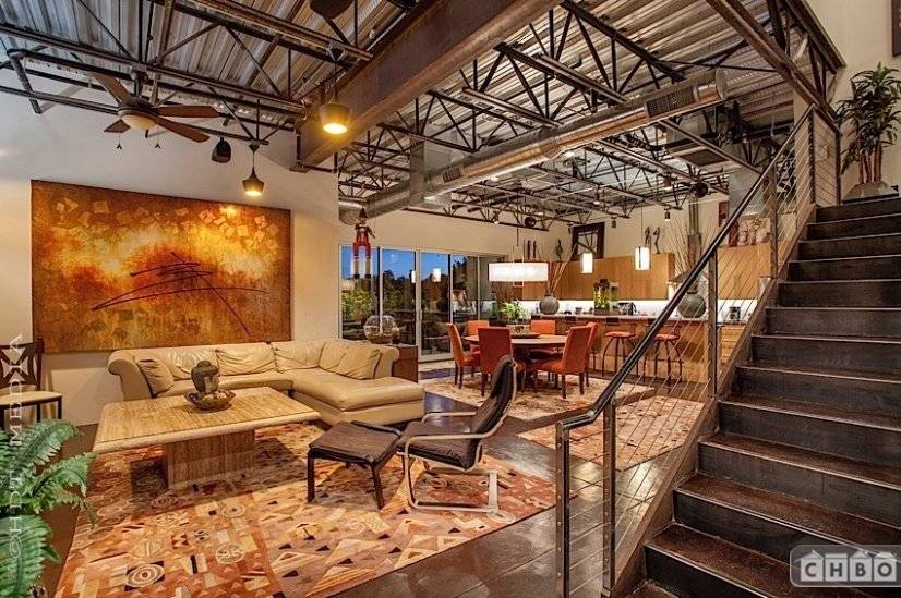 image 6 furnished 3 bedroom Townhouse for rent in Scottsdale Area, Phoenix Area
