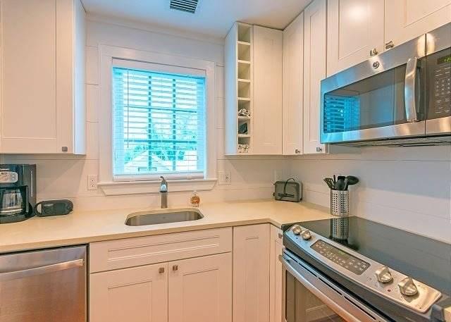 image 7 furnished 2 bedroom House for rent in Key West, The Keys