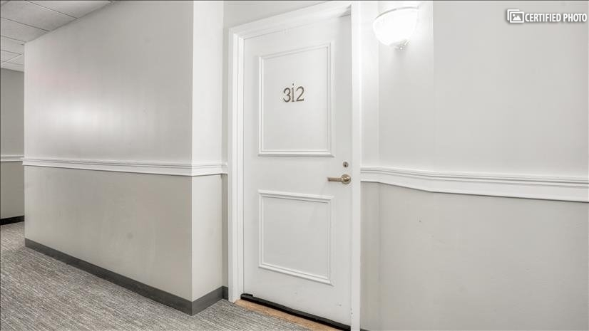 image 6 furnished 2 bedroom Townhouse for rent in Quincy, Boston Area