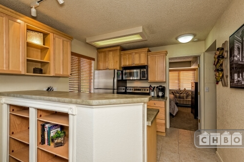 image 4 furnished 2 bedroom Apartment for rent in Englewood, Arapahoe County