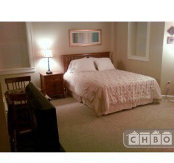 image 5 furnished Studio bedroom Townhouse for rent in Downtown Indianapolis, Indianapolis Area