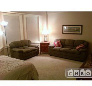 image 7 furnished Studio bedroom Townhouse for rent in Downtown Indianapolis, Indianapolis Area