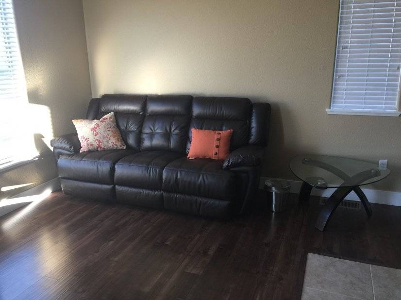 image 6 furnished 1 bedroom Apartment for rent in Washoe (Reno), Reno-Tahoe Territory