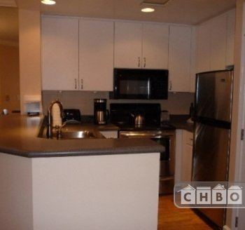 image 4 furnished 1 bedroom Townhouse for rent in Marina District, San Francisco