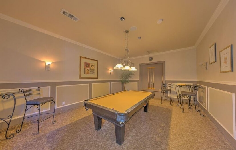 image 10 furnished 3 bedroom Townhouse for rent in RENO, Reno-Tahoe Territory