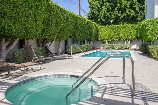 image 10 furnished 2 bedroom Townhouse for rent in Arcadia, San Gabriel Valley
