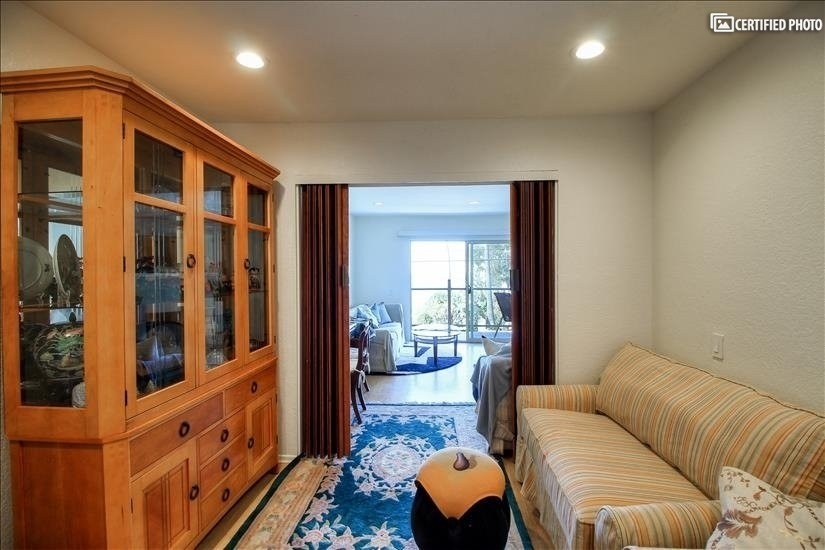 image 10 furnished 3 bedroom Townhouse for rent in San Clemente, Orange County