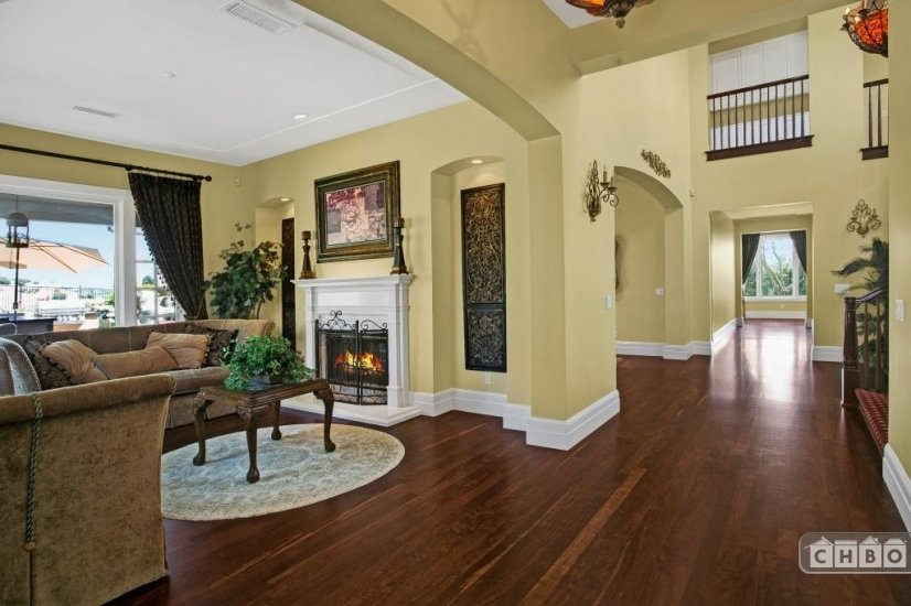image 10 furnished 6 bedroom House for rent in Rancho Bernardo, Northeastern San Diego