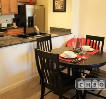 image 6 furnished 1 bedroom Townhouse for rent in Wheat Ridge, Jefferson County