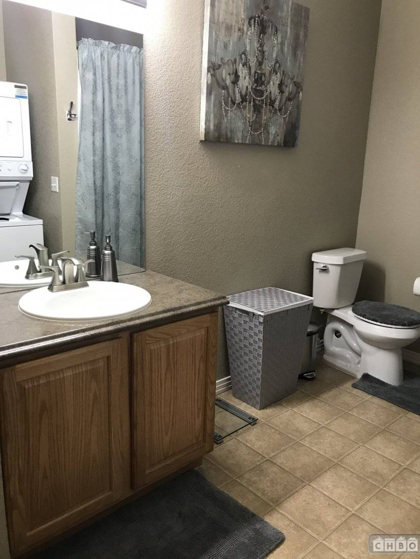 image 6 furnished 1 bedroom Townhouse for rent in Parker, Douglas County