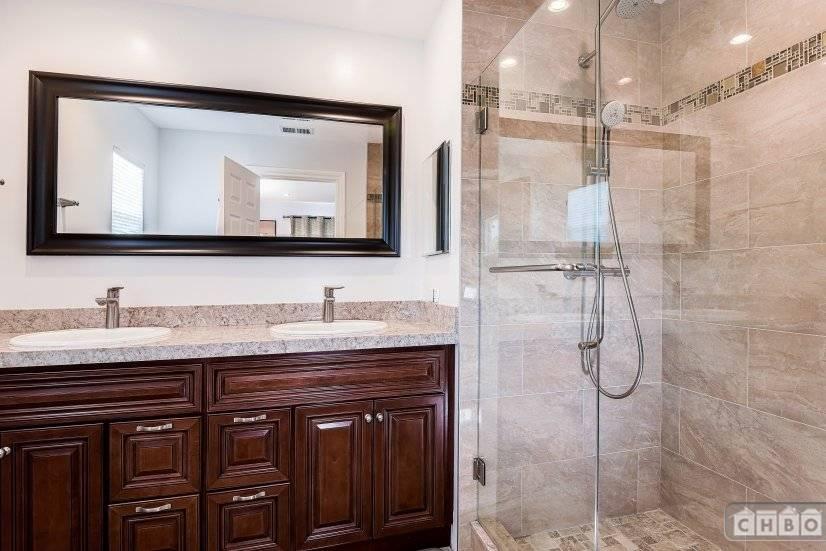 image 10 furnished 3 bedroom House for rent in Alum Rock, San Jose