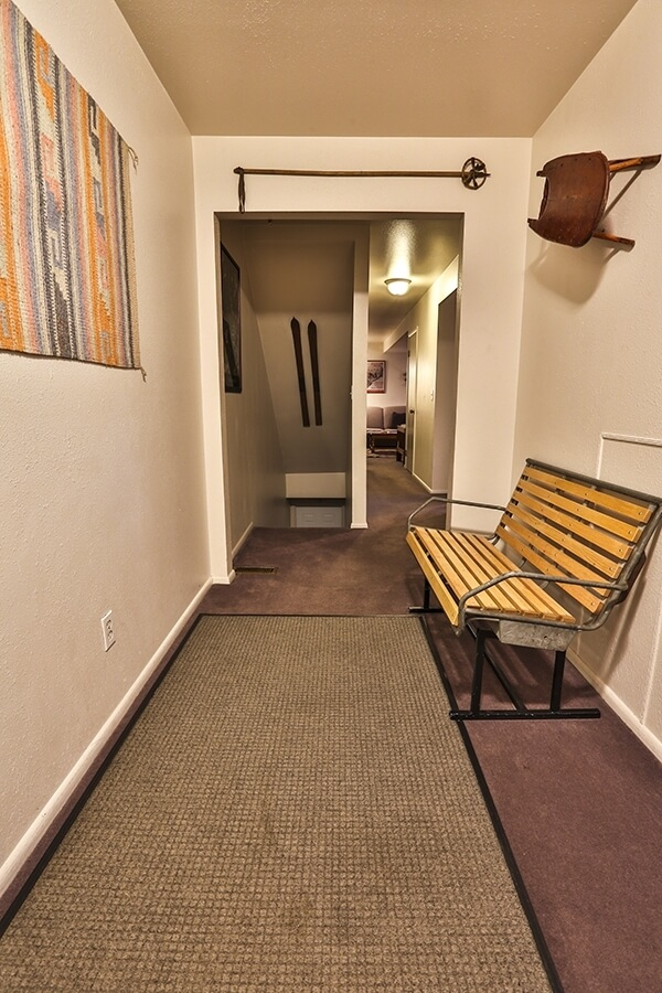 image 18 furnished 2 bedroom Townhouse for rent in Cottonwood Heights, Salt Lake County