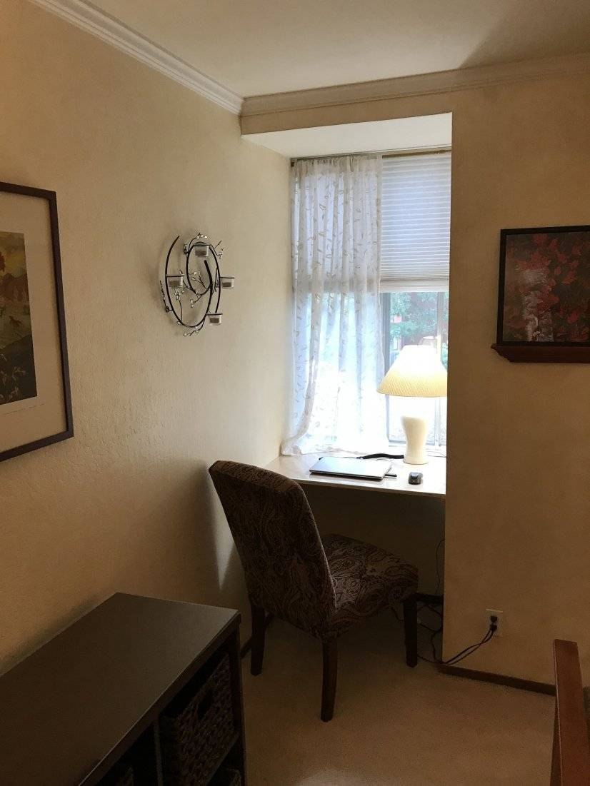 image 11 furnished 2 bedroom Townhouse for rent in Mountain View, San Mateo (Peninsula)