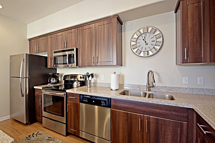 image 12 furnished 2 bedroom Apartment for rent in Scottsdale Area, Phoenix Area