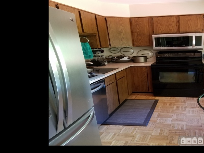 image 9 Furnished room to rent in Alexandria, DC Metro 2 bedroom House