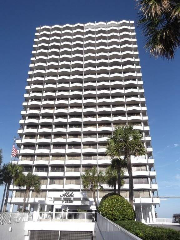 image 2 furnished 2 bedroom Townhouse for rent in Daytona Beach, Volusia County