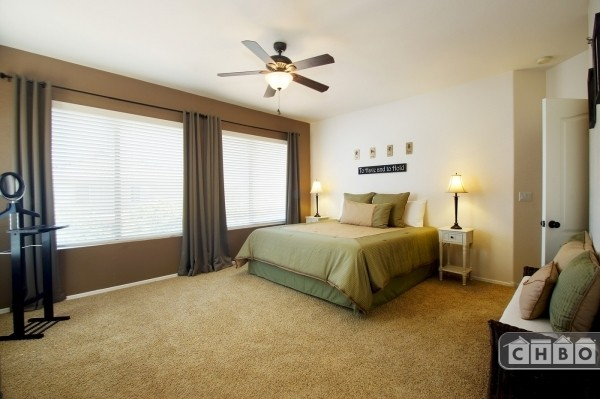 image 14 furnished 4 bedroom House for rent in Scottsdale Area, Phoenix Area