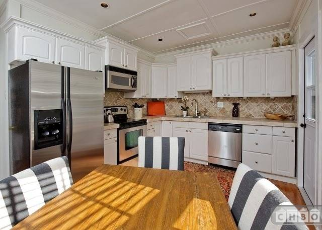 image 10 furnished 2 bedroom House for rent in Key West, The Keys