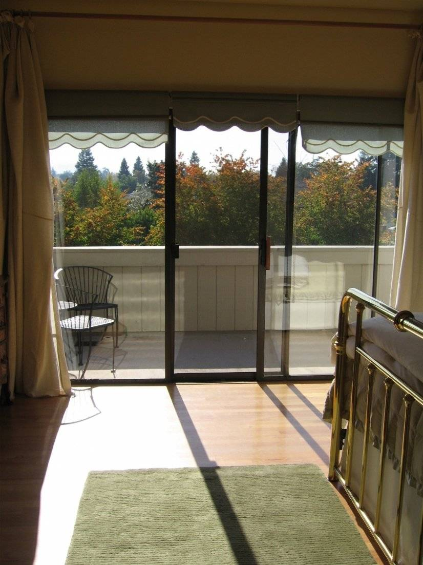 image 8 furnished 2 bedroom Townhouse for rent in Napa, Napa Valley
