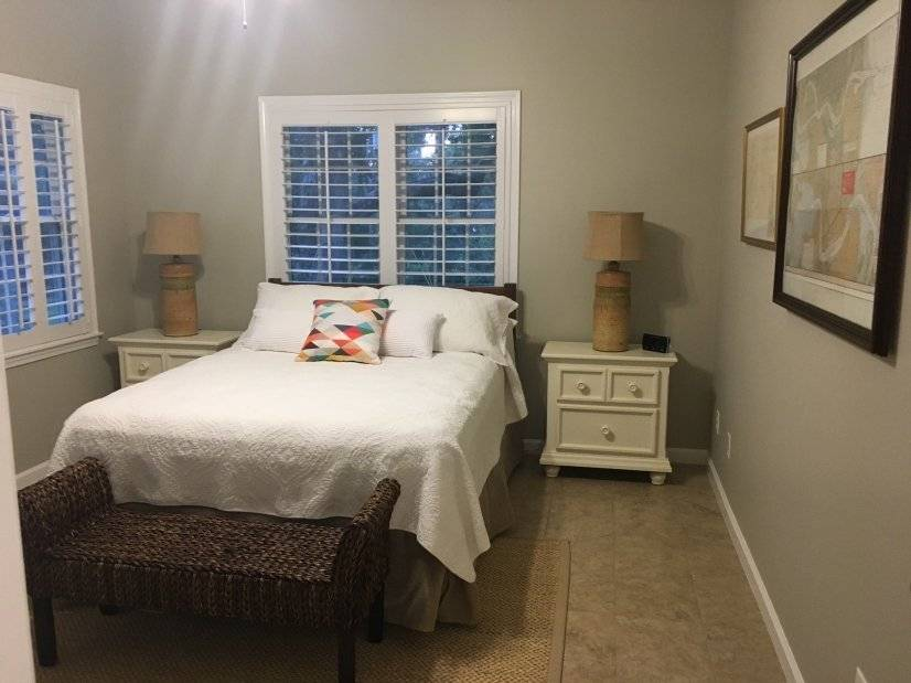 image 8 furnished 1 bedroom Apartment for rent in Jacksonville, Duval (Jacksonville)
