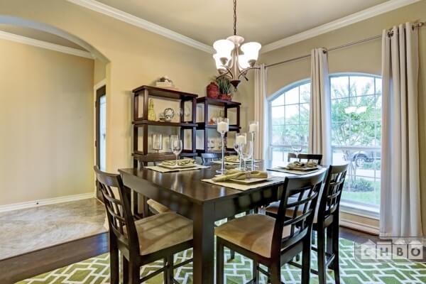 image 6 furnished 3 bedroom House for rent in Friendswood, SE Houston