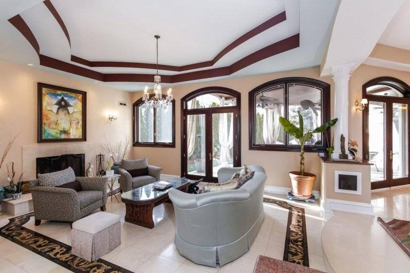 image 4 furnished 5 bedroom Apartment for rent in Eastchester, Westchester